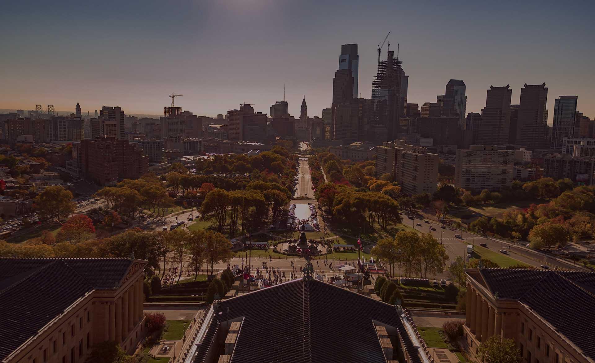 Philadelphia's Premier Roofing Company